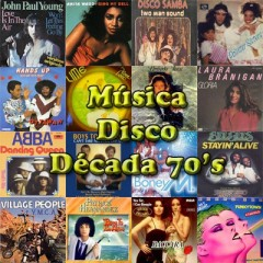 Musica-Disco-70s-Albums-Basicos-Ideasnopalabras.jpg