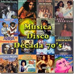 Musica-Disco-70s-Albums-Basicos-Ideasnopalabras