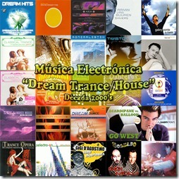 Musica-Dreamtrance-2000s-Albums-Basicos-Ideasnopalabras
