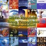 Música Dreamtrance 90s Álbums Básicos - Ideasnopalabras