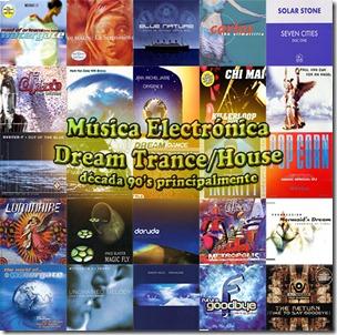 Musica-Dreamtrance-90s-Albums-Basicos-Ideasnopalabras