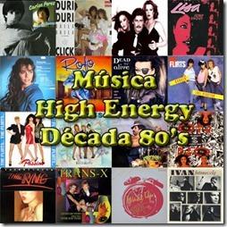 Musica-High-Energy-80s-Albums-Basicos-Ideasnopalabras