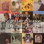 Musica-Popular-Suave-60s-Albums-Destacados.jpg
