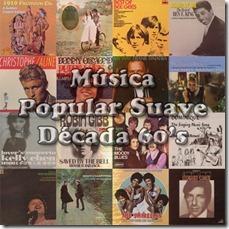 Musica-Popular-Suave-60s-Albums-Destacados