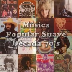 Musica-Popular-Suave-70s-Albums-Destacados.jpg