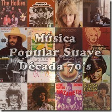 Musica-Popular-Suave-70s-Albums-Destacados