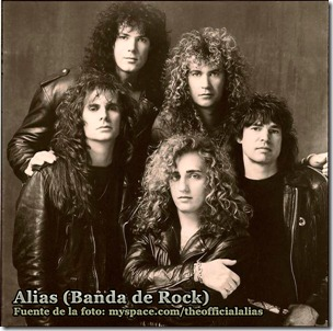 Alias-banda-canadiense-de-hard-rock