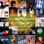 Musica-Baladas-Tranquilas-80s-Albums-Destacados.jpg