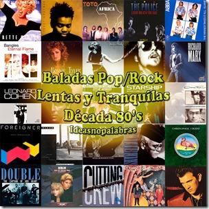 Musica-Baladas-Tranquilas-80s-Albums-Destacados