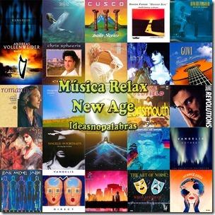 Musica-Newage-Instrumental-Ideasnopalabras