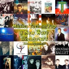 Musica-Techno-80s-Ideasnopalabras.jpg