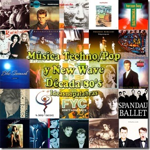 Musica-Techno-80s-Ideasnopalabras