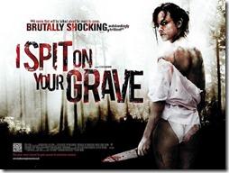 i-spit-on-your-grave-2010