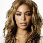Beyoncé - Foto Fuente: Factmag.com