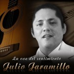 Julio Jaramillo (1935-1978) - La Voz del Sentimiento - Álbum