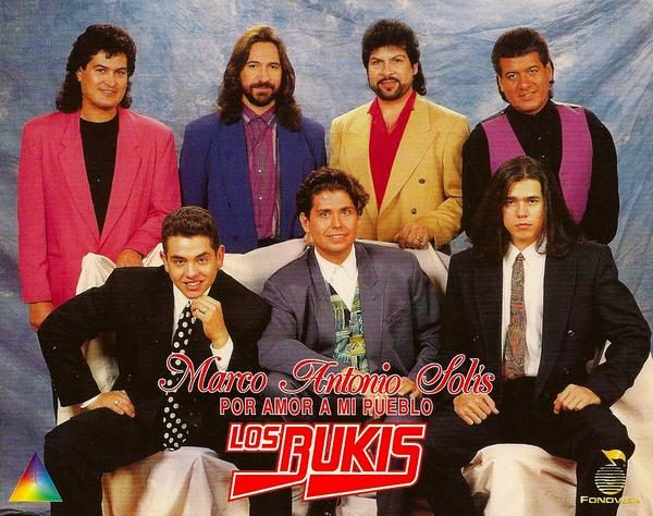 Los bukis inalcanzable apps directories