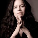 Natalie Merchant - Foto Fuente: Desconocida