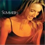 Summer Watson - Álbum Summer 2003