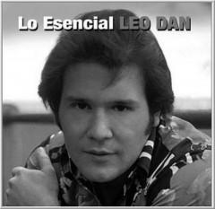 Leo Dan - Álbum Lo Esencial