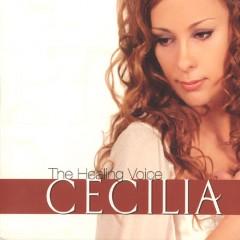 Cecilia - The Healing Voice