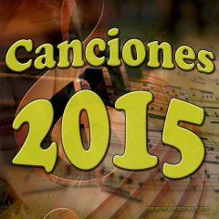 ideasnopalabras-canciones-2015